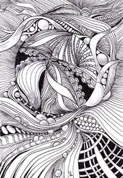 Circles_thumb